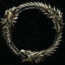 The Elder Scrolls Online zal na de release frequent DLC gaan ontvangen