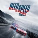 Ontwikkeling Need for Speed tijdelijk gestopt door ontslagen bij Ghost Games