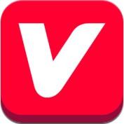 Vevo - Bekijk Muziekvideo's