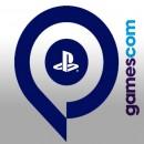 Bekijk de gehele Gamescom PlayStation persconferentie hier terug