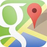 Vanaf nu real-time verkeersinformatie in de Google Maps app