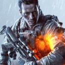 Battlefield 4 premium bevat 5 expansion packs