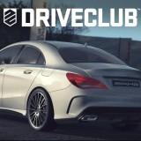 Pre-order bonussen Driveclub onthuld