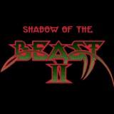 Sony kondigt reboot aan van Shadow of the Beast uit 1989