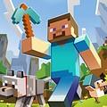 Het lange wachten wordt beloond, Minecraft komt naar de PS4, PS3 en PS Vita