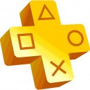 Sony breidt PlayStation Plus acties uit met PS4