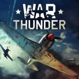 War Thunder voor de PS4 aangekondigd, een free-to-play MMO