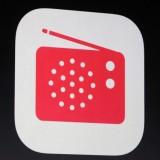 iTunes Radio geeft elke 15 minuten reclame en om het uur een videocommercial
