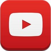 YouTube-app krijgt een update met nieuwe features