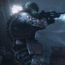 Nieuwe screenshots vrijgegeven van de Killzone: Shadow Fall multiplayer