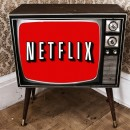 Netflix vanaf 11 september in Nederland