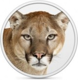 Apple werkt aan een nieuwe OS X 10.8.5 Mountain Lion