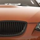 Check hier nieuwe beelden van Driveclub
