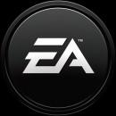EA zal in de toekomst jaarlijks met nieuwe IP's komen
