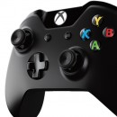 Is Microsoft toch eerder dan Sony? Xbox One release mogelijk op 8 november
