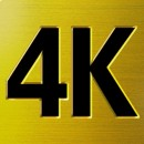 Samsung en Sony verlagen de prijs van hun 4K TV's