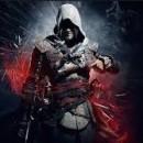 Bekijk hier de Assassin's Creed IV: Black Flag Gamescom demo