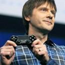 Volgens Cerny benutten ontwikkelaars de volledige kracht van de PS4 pas in het derde tot vierde levensjaar