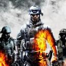 Patrick Bach: 'DICE komt niet elk jaar met een nieuwe Battlefield'