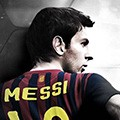 Dit zijn de top tien beste spelers in FIFA 14
