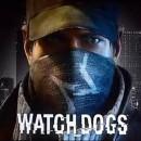 Gespeeld: Watch_Dogs