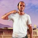 GTA V Official Trailer te zien tijdens break Breaking Bad op AMC