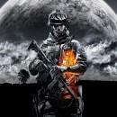 DICE is niet van plan om Battlefield 3 als remake op next-gen consoles uit te brengen