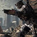 Sommige updates in Call of Duty: Ghosts zullen onopgemerkt doorgevoerd worden