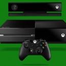 Sony zal geen gratis game weggeven in reactie op de Xbox One bundel met FIFA 14