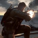 """""""Battlefield 4 op PS4 ziet eruit als de PC versie op medium graphics"""""""