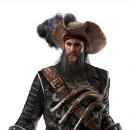 AC IV: Black Flag en Watch_Dogs in de aanbieding voor PS3 en PS4, bespaar flink!