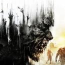 Pre-order Dying Light en speel als Night Hunter in de Be the Zombie modus