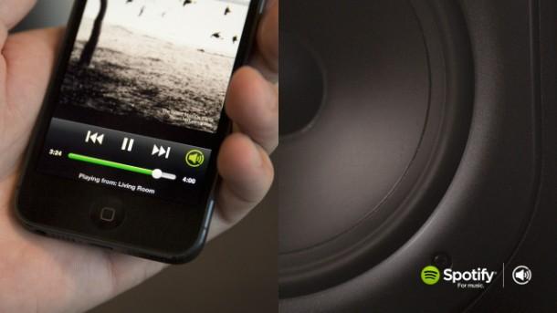 img 5225db0b3fd62 Spotify Connect Premium feature uitgerold voor de computer