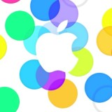 Apple kondigt nog een media event, maar dan op 11 september in Beijing