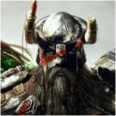 Gespeeld: The Elder Scrolls Online