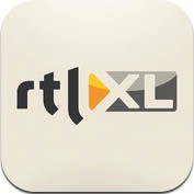 RTL XL app bijgewerkt met second screen feature