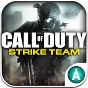 Call of Duty: Strike Team krijgt Survival Modus en iPhone 5s optimalisatie