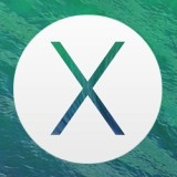 Apple geeft OS X Mavericks Developer Preview 8 vrij