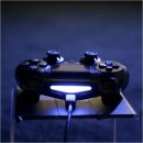 PS4 massaproductie is begonnen – eerste foto's verschenen