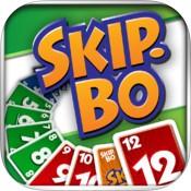 Skip-Bo: Vermakelijk kaartspelletje gelanceerd in de App Store