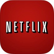 Netflix update brengt 1080p video streaming en AirPlay naar de iOS-app