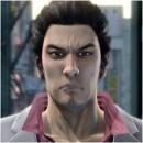 SEGA kondigt Yakuza: Ishin aan voor de PS3 en de PS4