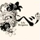Grasshopper Manufacture kondigt PS4 game Lily Bergamo aan