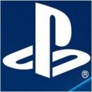 Hier alle overige Sony pre-TGS persconferentie aankondigingen
