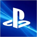 A Day With PlayStation trailer toont alle next-gen connectiviteit features