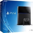 PS4 voor het eerst speelbaar in Nederland op Firstlook 2013