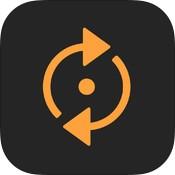 Konvert: De meest eenvoudige app om eenheden mee om te rekenen