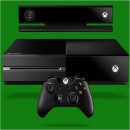 Volgens Major Nelson heeft de Xbox One een betere launch line-up dan de PS4
