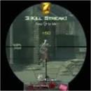 Mark Rubin: 'Quickscopen komt misschien niet terug in Call of Duty: Ghosts'