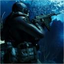 Call of Duty: Ghosts op weg om de meest gereserveerde game van 2013 te worden